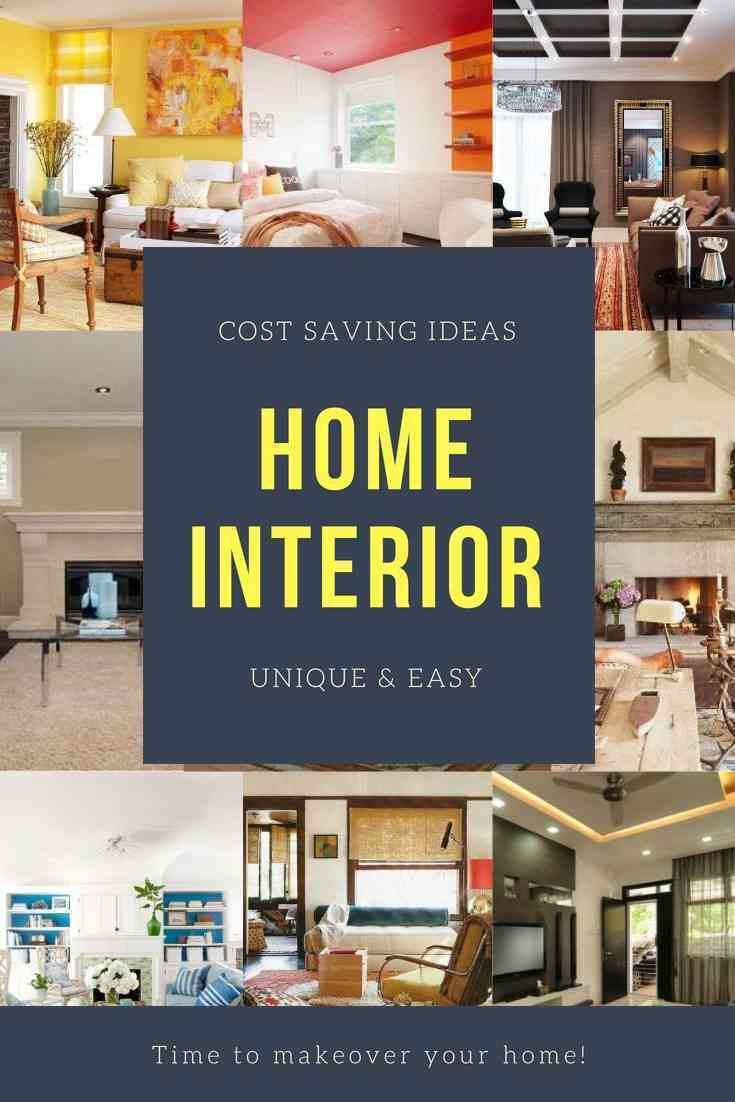 Learn all about furniture shoppign thanks to this article cheap home decor pinterest and best interior design also rh