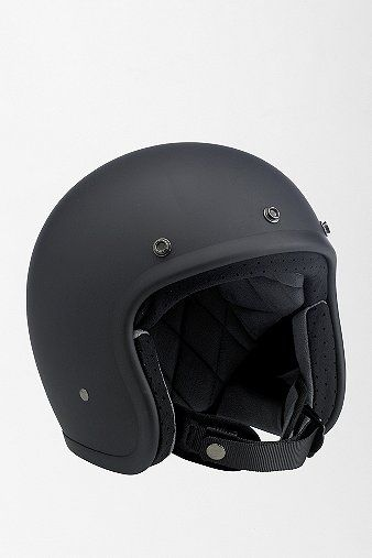 Biltwell Unisex Bonanza Open Face Helmet With Images Open Face