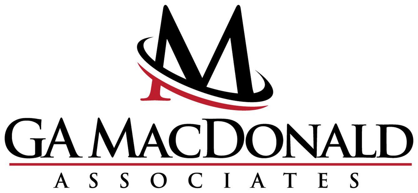 G a macdonald associates celebrates 34 years of serving