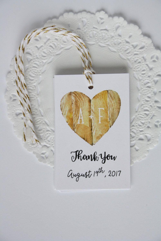 Pin by Christina Rann on Wedding Reception | Pinterest | Tree bark ...