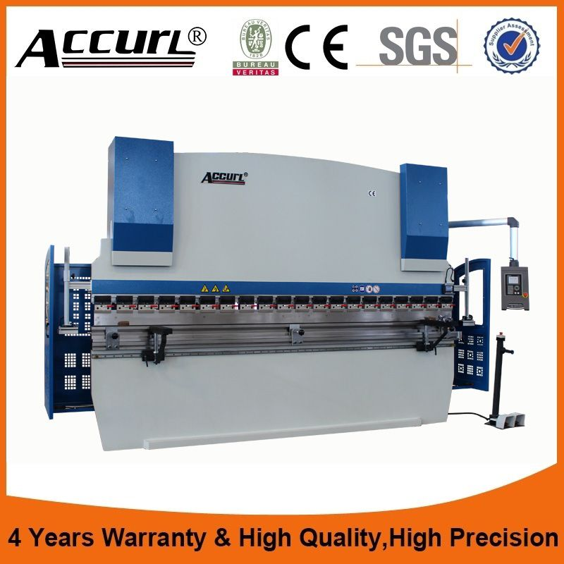 Free Shipping Buy Best Steel Rule Bending Machine Aluminum Bending Machine Sheet Metal Brake On Press Brake Tooling Hydraulic Press Brake Cnc Press Brake