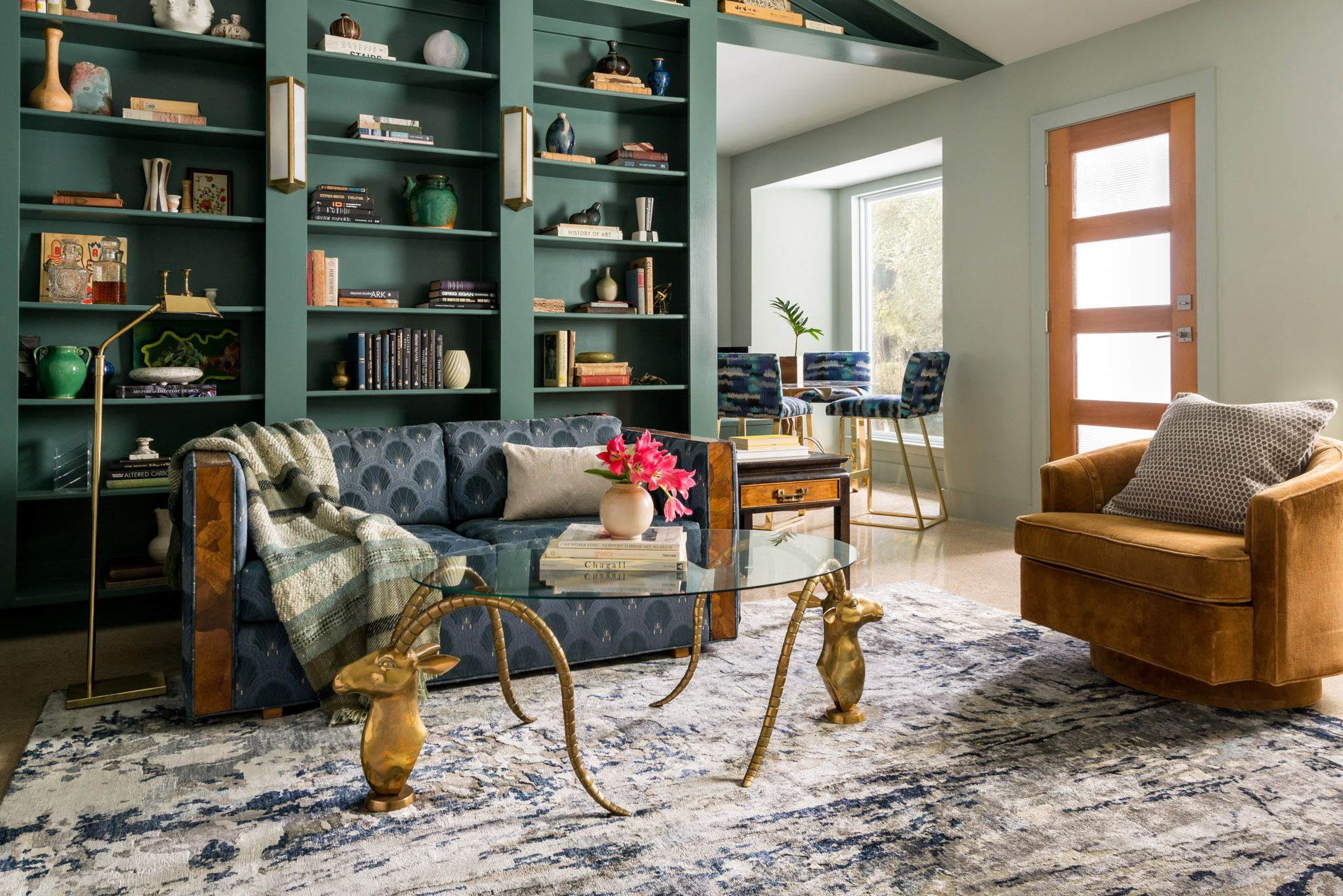New Elixir Collection From Loloi Rugs Interior Design Austin