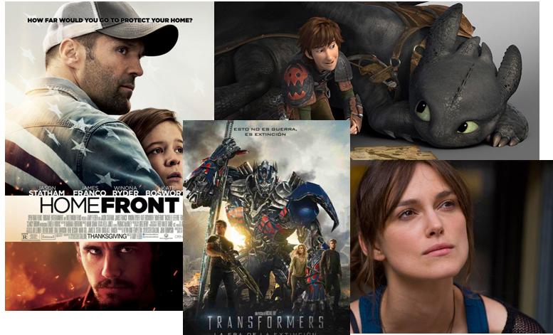 Películas de Agosto! http://wecine.wordpress.com/peliculas/releases-estrenos/agosto/