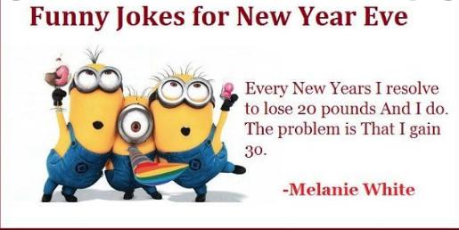 New Years Jokes 2020 New Years Eve Jokes New Year Quotes 2020 New Year Jokes New Year S Eve Jokes Quotes About New Year