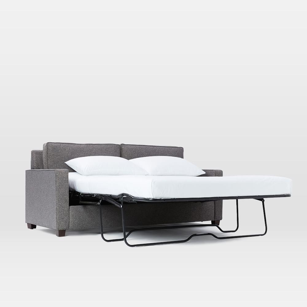Henry® Basic Queen Sleeper Sofa   Modern sleeper sofa ...