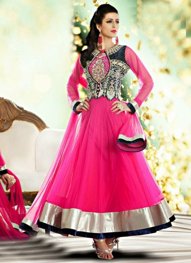 Latest Indian Prom Dresses 2017 Fashion Pinterest Indian Style