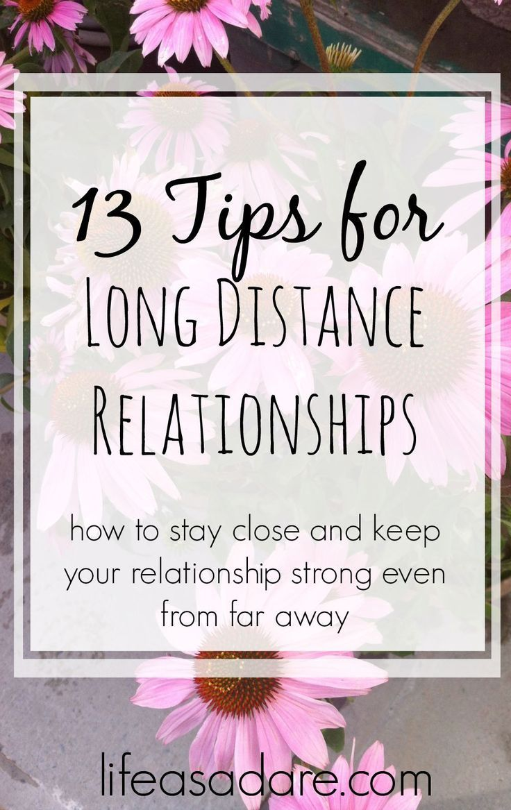 ldr dating ideas 9 date ideas for long-distance relationships that will bring  for most of these long-distance date ideas,  creative dates for your long-distance relationship.