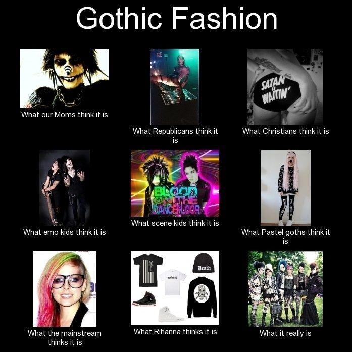 Emo Quotes About Suicide: Goth Memes - Buscar Con Google