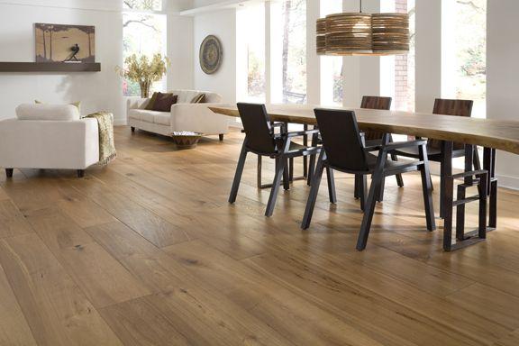 Us Floors Navarre Timeless Hardwood Feature Craftsmanship In Expansive Wide Oak Planks