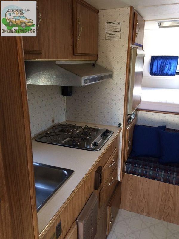 "Germany Sunlight camper 6,900 Euro""s$ 57 (1) | Kitchen ..."