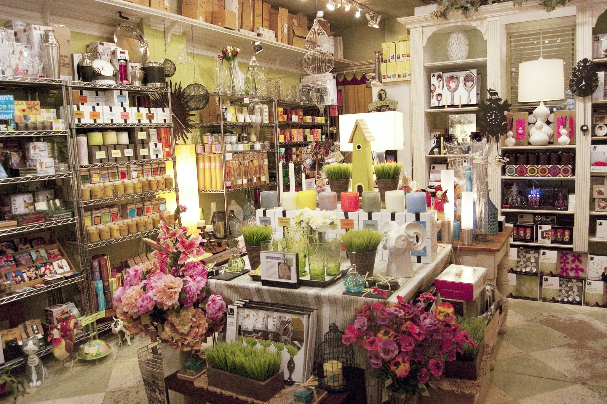 19 Amazing Design Stores To Inspire Your Restore Store Renovation Best Home Ideas And Inspiration Home Goods Decor Wholesale Home Decor Decor Shopping Online