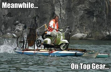 Meanwhile On Top Gear Top Gear Funny Top Gear Uk Top Gear