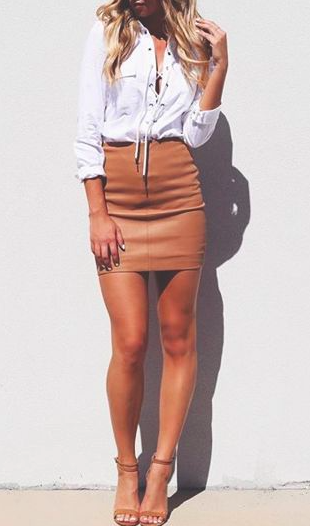 Lindalinduh mode 80er outfit outfit und mode - 80er damenmode ...
