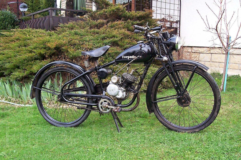 torpedo 98 cc sachs veteran motorsykler pinterest search. Black Bedroom Furniture Sets. Home Design Ideas