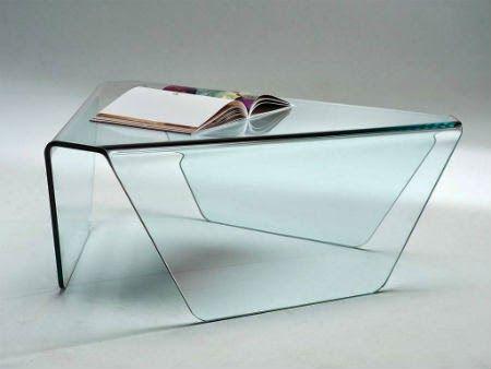 Vetro Tavolo ~ Oltre fantastiche idee su tavolo allungabile vetro su