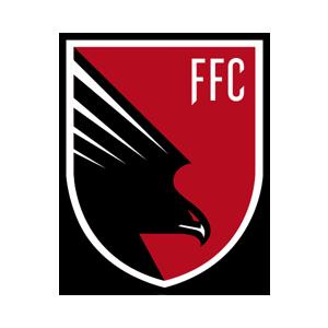 Football As Football Escudos De Times Design De Logos Camisas De Futebol