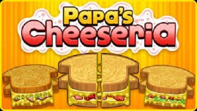 Papa S Cheeseria Holiday Ingredients Pops Cereal Box Papa