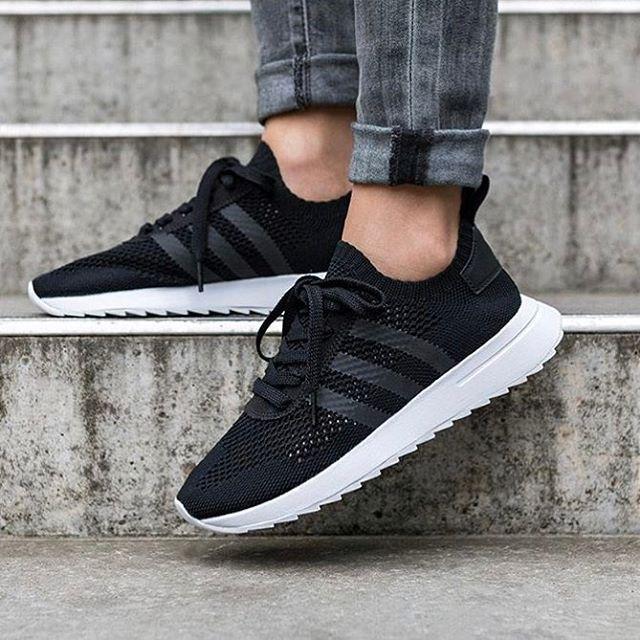 watch 5cc8c c2a3e Adidas FLB Runner by blog.sneakerando.com sneakers sneakernews StreetStyle  Kicks adidas nike vans newbalance puma ADIDAS ASICS CONVERSE DIADORA REEBOK  ...