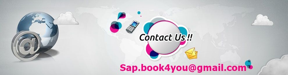 ADM325 - SAP Software Logistics.pdf