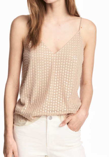 Camisoles: 40 Picks | Truffles and Trends