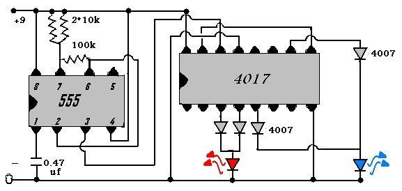 Pin On الدوائر والمشاريع الالكترونية Electronic Circuit Project
