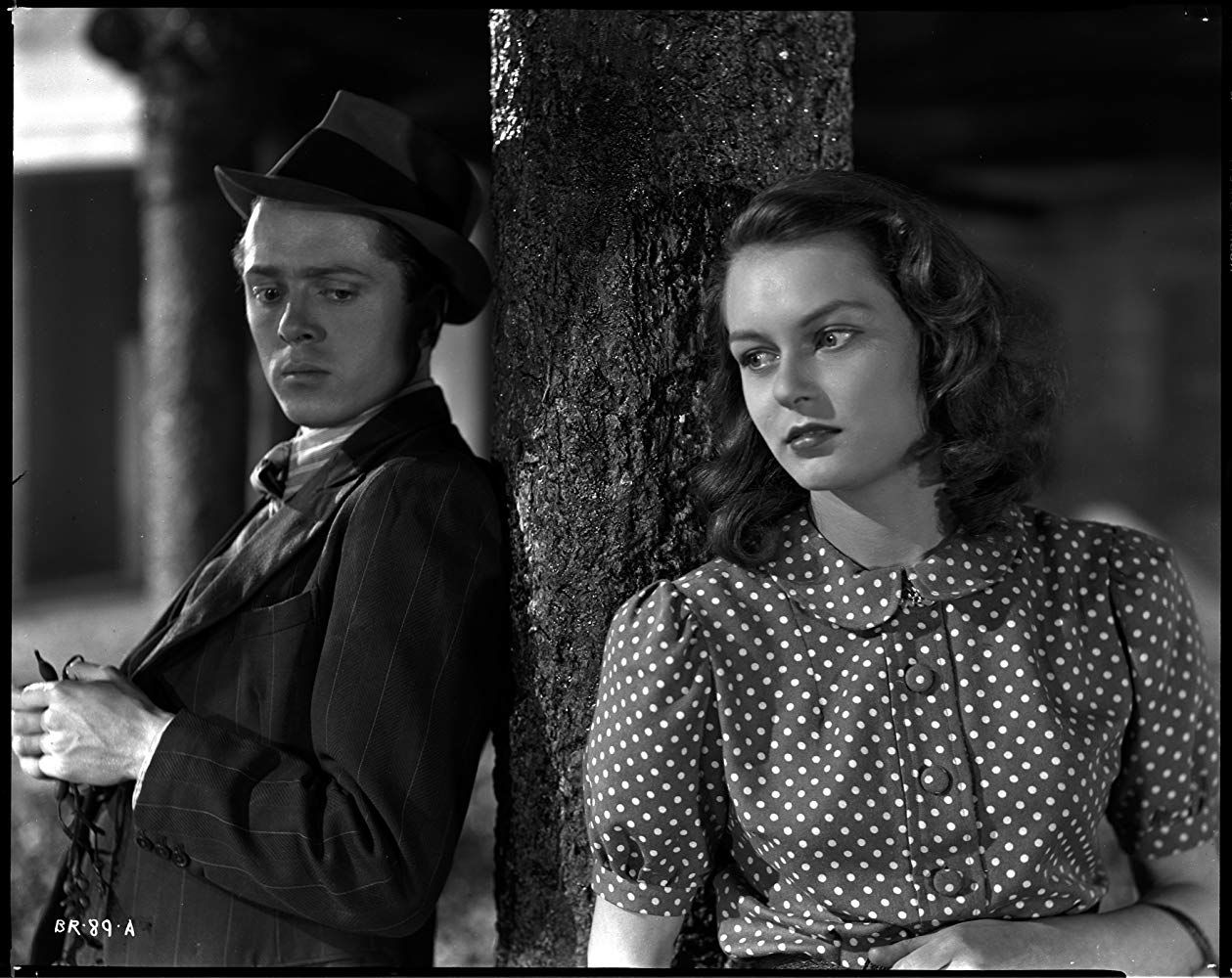 Brighton Rock 1948 Photo Gallery Imdb Brighton Rock