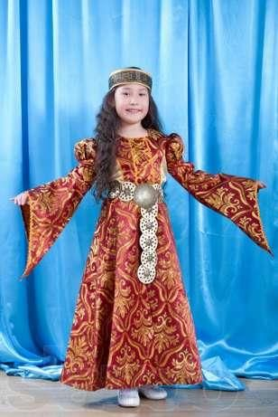 Армянский костюм своими руками фото 909