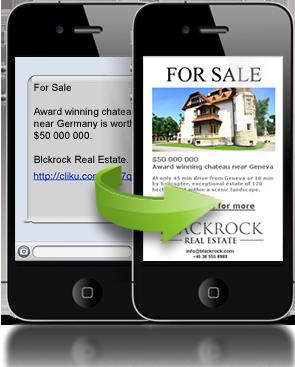 Text Message Marketing - http://www.javascriptsandmore.com/sms-text-marketing-for-restaurants.html