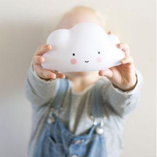 Leuchte / Nachtlicht Mini Cloud Light 12 EUR nordliebe.com