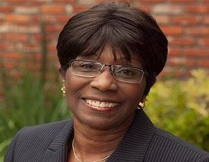 Photo of Ollie Tyler, 69, Becomes 1st Black Woman to be Elected Mayor of Shreveport