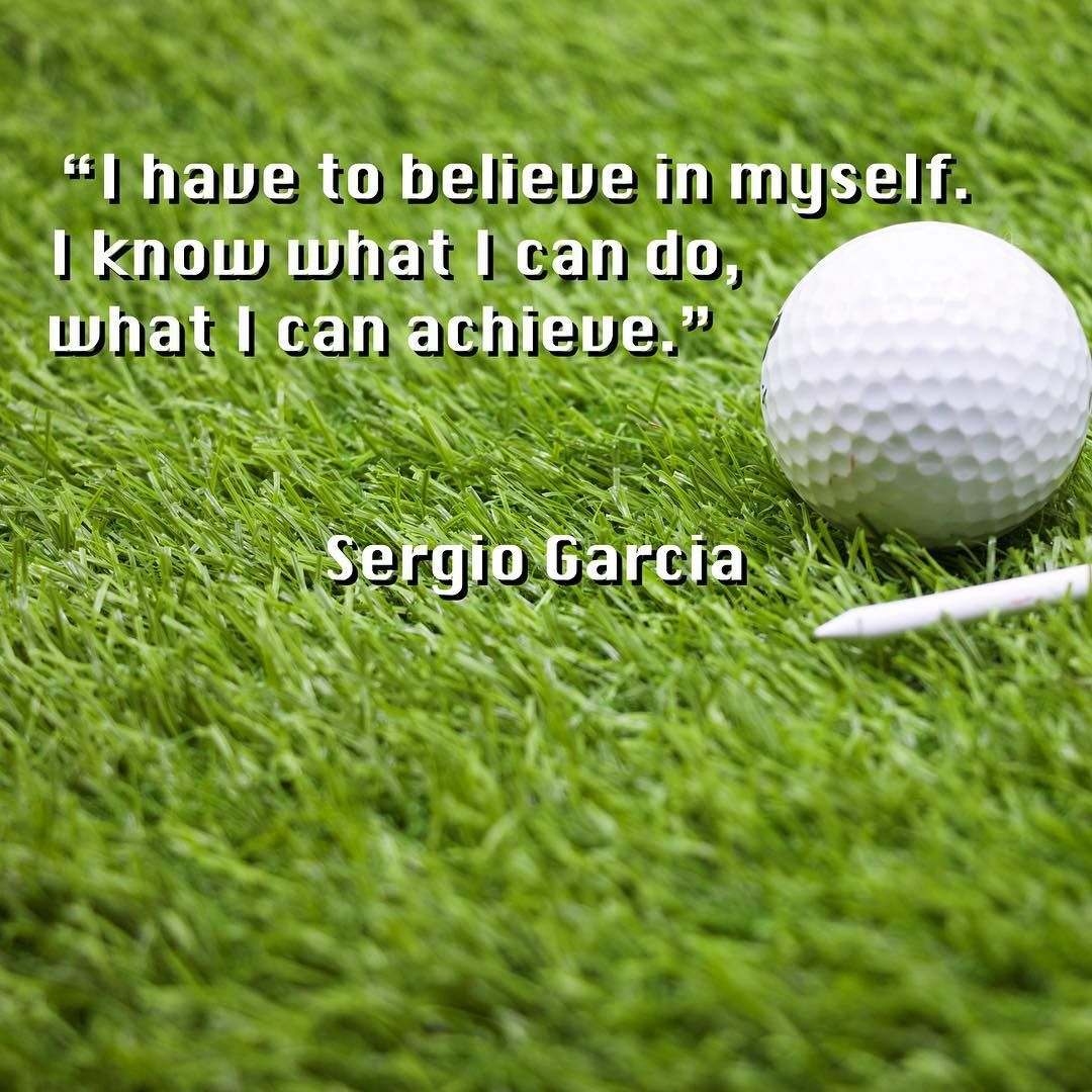 Golfquotes Golfquote Golf Golfer Golftips Golf Quotes Golf Humor Golf Inspiration Quotes