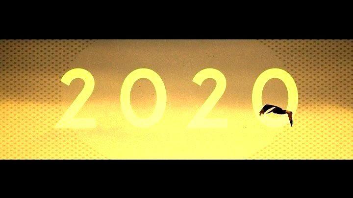 Infinity 2020. . . . .  Dirección: @elio_card  Producción ejecutiva: @canagrill Producción: @fra