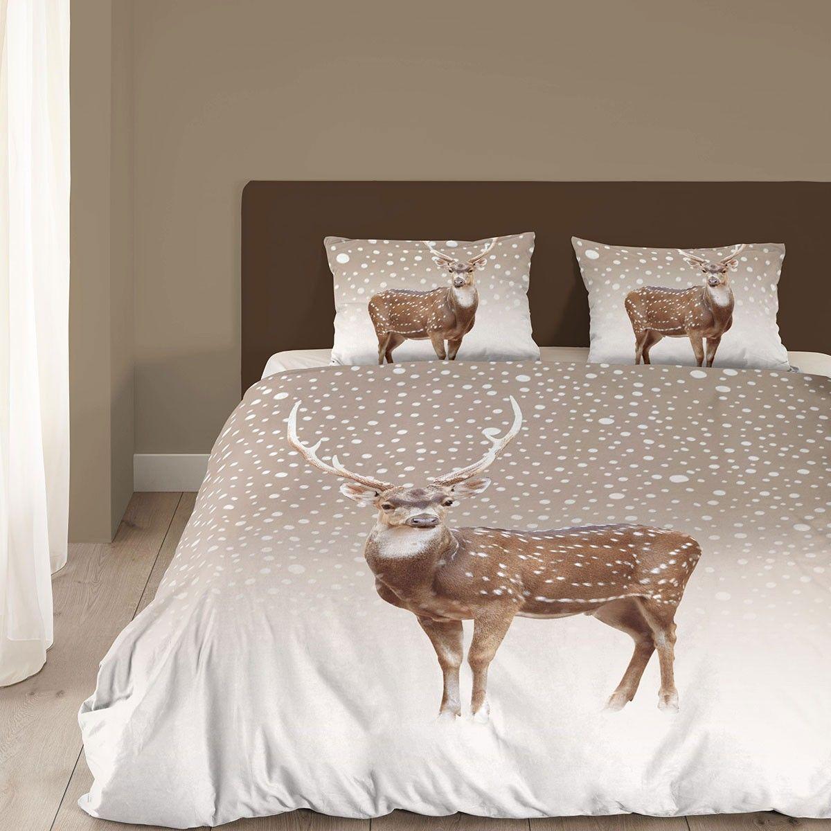 good morning flanell bettwäsche winter aus warmer baumwolle, Schlafzimmer entwurf