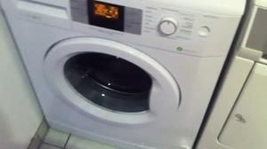 Beko Wmb 71643 Pte Waschmaschine Test 2013 2014 Beko Laundry Machine Washing Machine