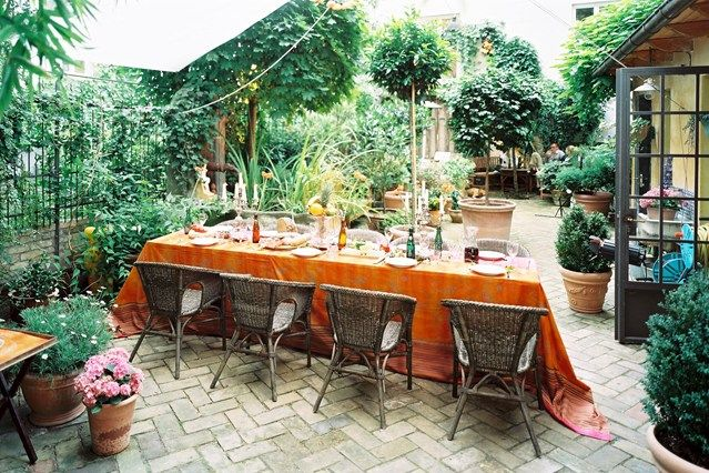 Be our guest garden ideas gardens and house be our guest sisterspd