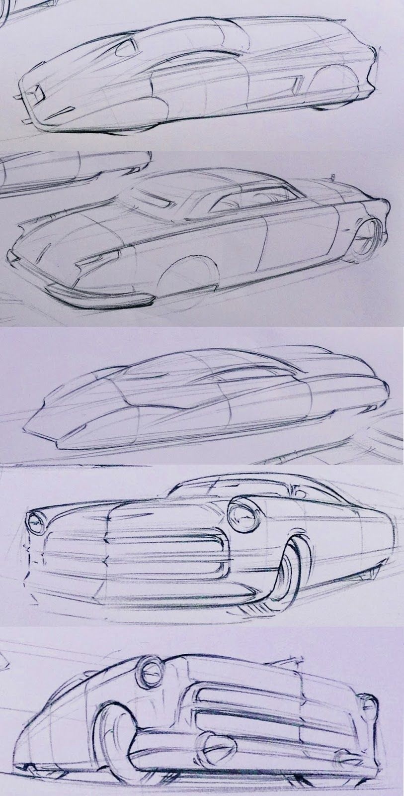 Velocity in 2D | Sketch | Pinterest | 2d, Sketches and Cars