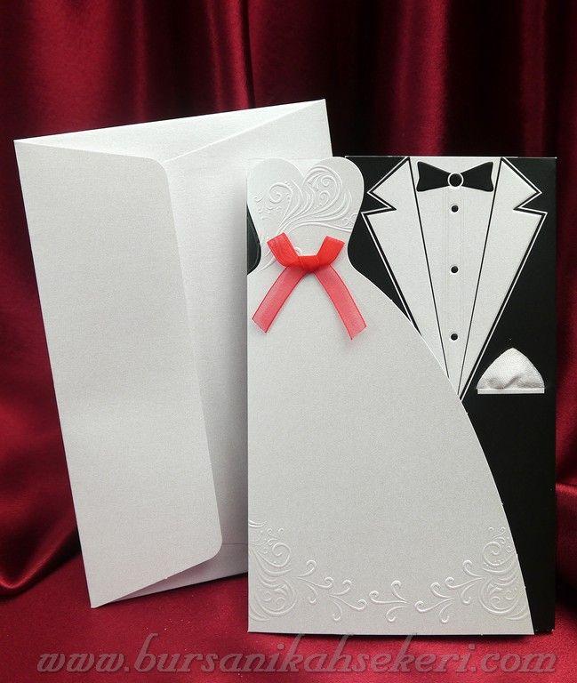 Открытка жених и невеста своими руками, новый