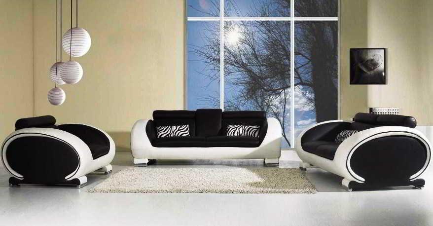 Pin On Desain Sofa Minimalis Ruang Tamu Modern