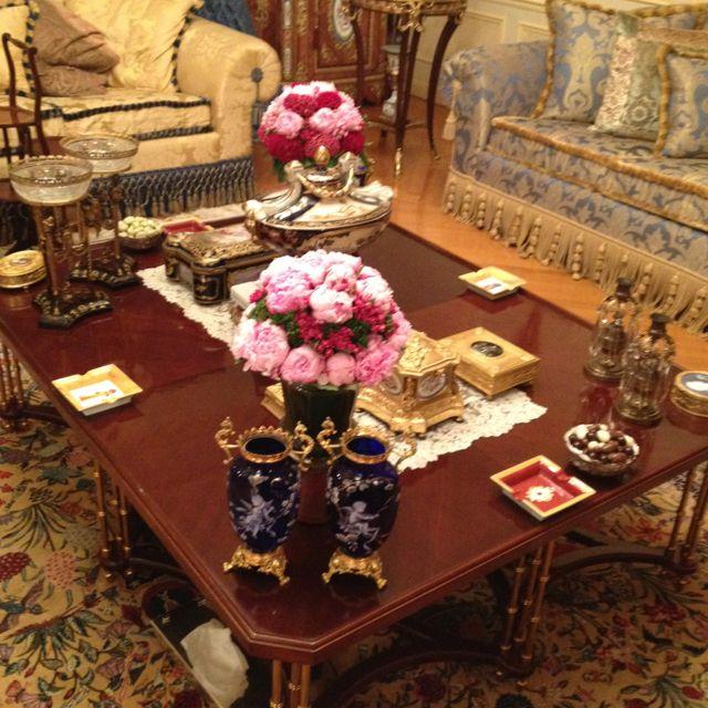 23 Stunningly Beautiful Decor Ideas For The Most: Decor, Home Decor, Table Settings