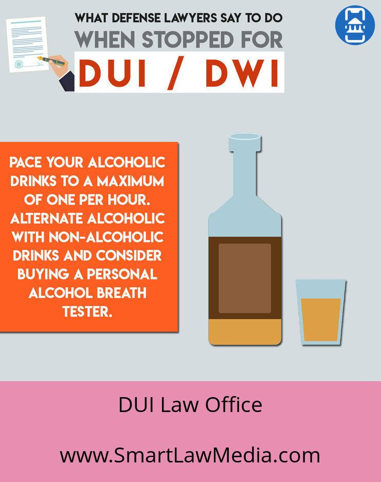 Attention Dui Law Practices We Provide Done For You Social Media Posting Get Client Reviews And Have Instant Reply Widget F In 2020 Dui Attorney Dui Alcoholic Drinks