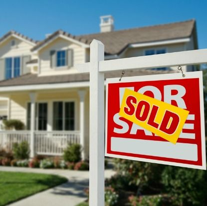 Study First Time Black Home Owners Worse Off In 2000s Selling House Sell My House Sell Your House Fast