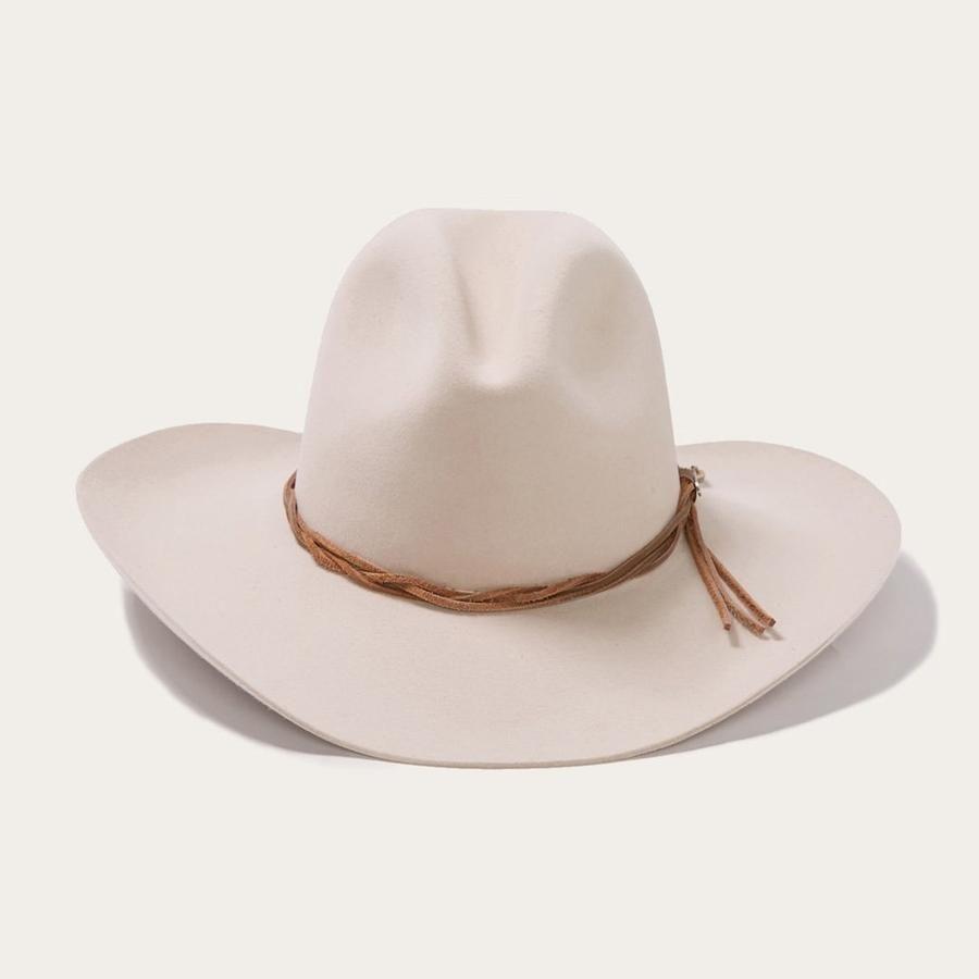 Gus 6x Cowboy Hat Cowboy Hats Cowboy Hats Women Stetson Cowboy Hats