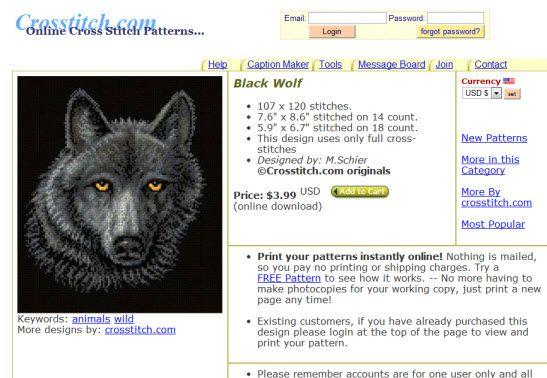 cross stitch patterns free printable - Google Search   Cross Stitch
