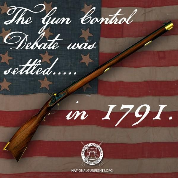 settled nd amendment u s citizens have the right to keep  2nd amendment u s citizens have the right to