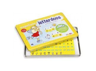 Gezinnig | handige planners en vrolijke kletsboeken -