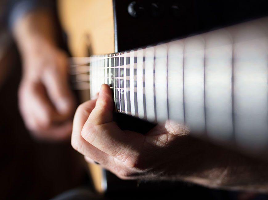 V Class Bracing Taylor Guitars Acoustic Guitar Taylor Guitars Acoustic