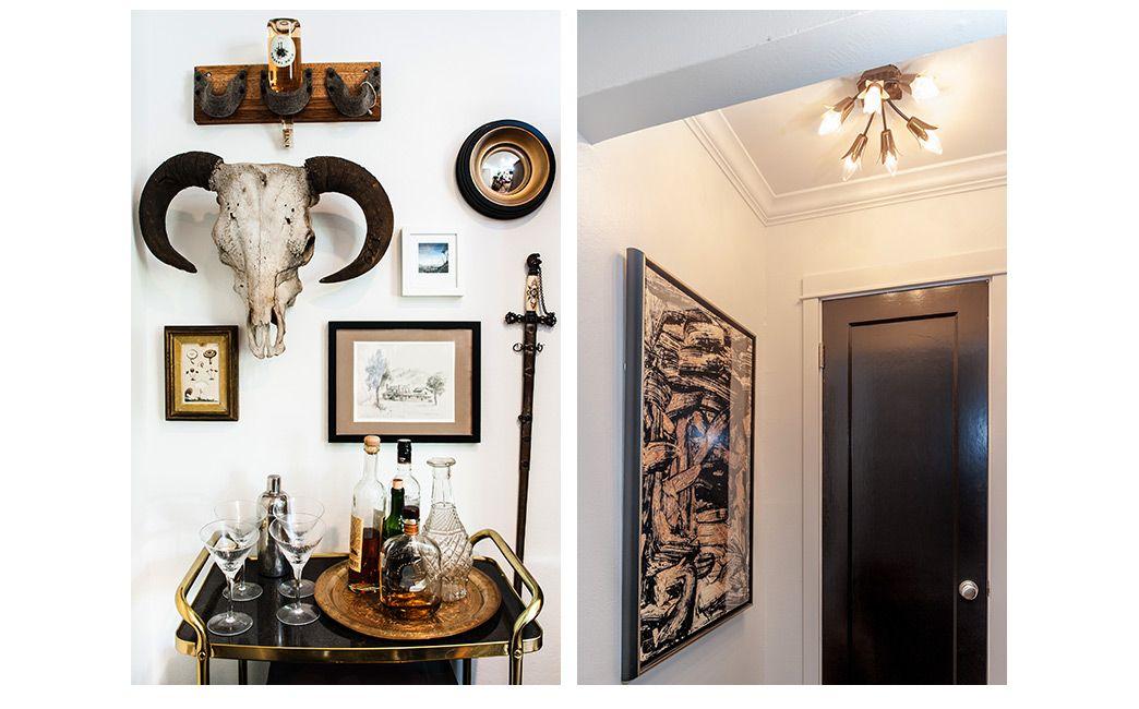 Nash Design Group San Francisco Bay Area CA Interiors