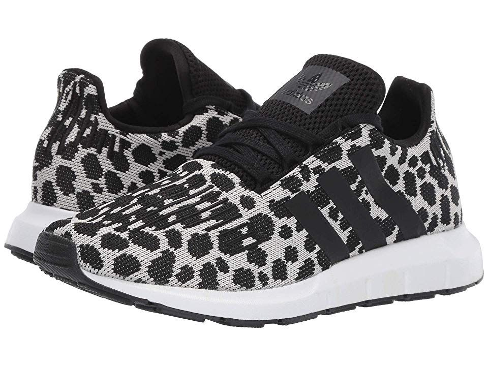 Calzature famose Adidas Originals SWIFT RUN SCARPE DA