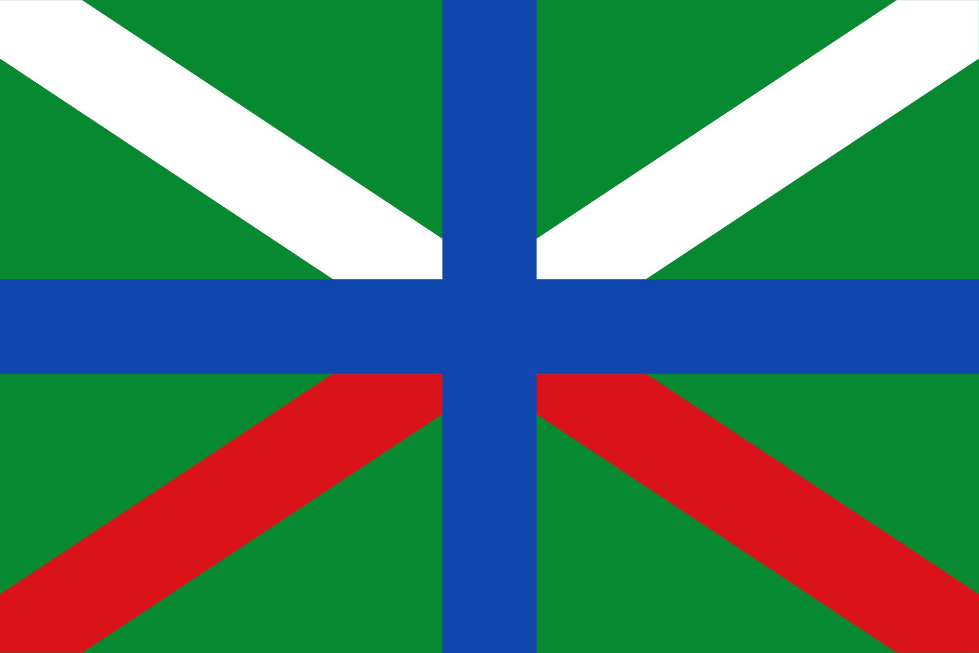 Alicún