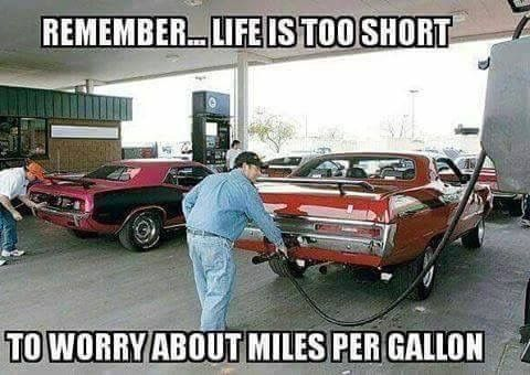 Pin By Mike On Humor Cars Cool Cars Trucks